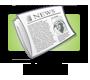 Cc icons news