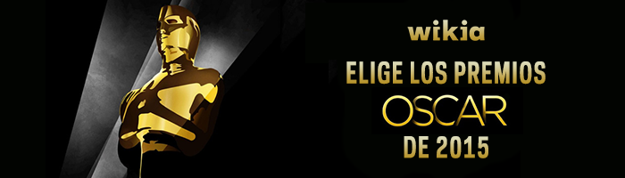 Header CCA-Oscar 2015