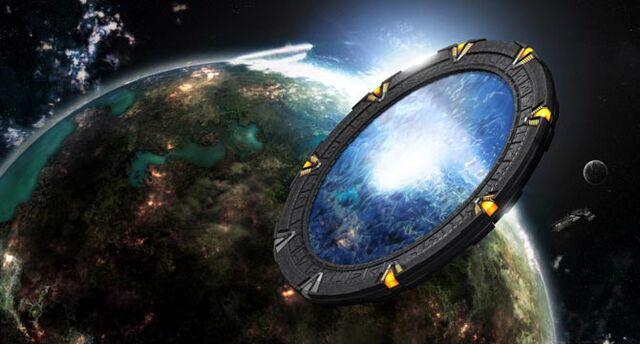 Archivo:670px-Stargate.jpg