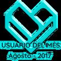 Medalla-Agosto-2017.png