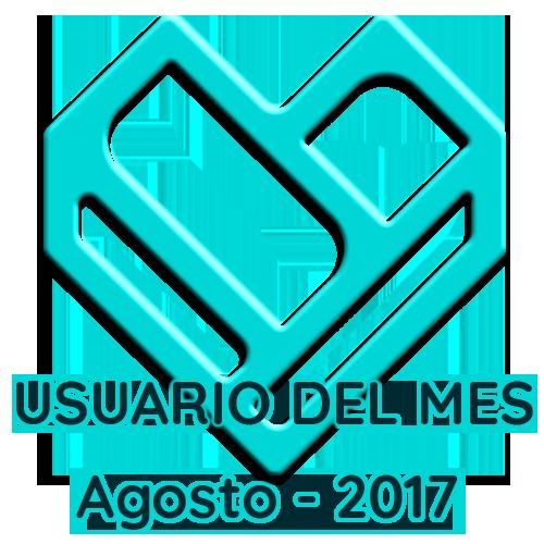 Medalla-Agosto-2017