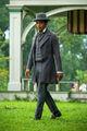 Chiwetel Ejiofor.jpg