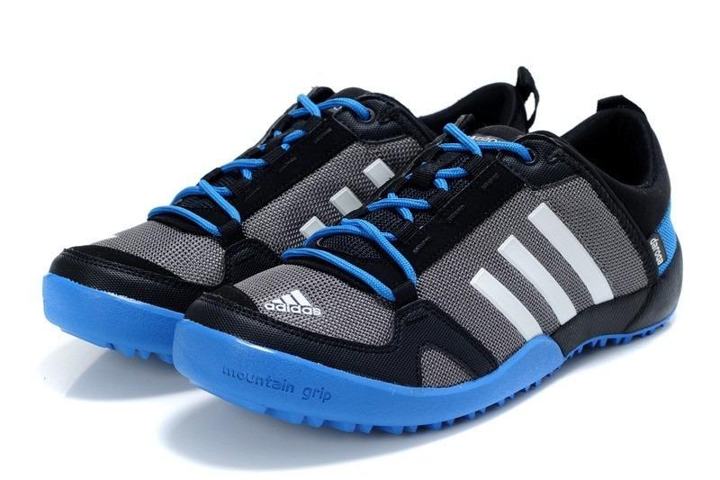 Imagen Caballero Zapatos Daroga 19127 Adidas Excelentes Para rfxHrX