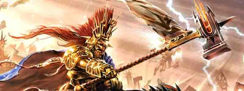 Warhammerbackground