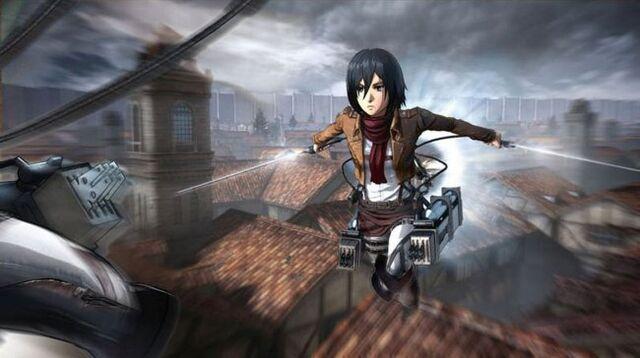 Archivo:Attack on titan 1.jpg