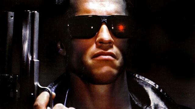 Archivo:Terminator.jpg