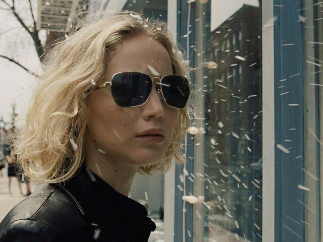 Archivo:Jennifer Lawrence2.jpg