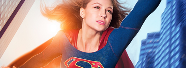 BlogSeries-Supergirl