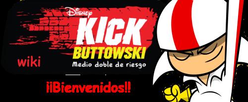 Archivo:Kick Buttowski spotlight.png