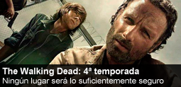 Archivo:Spotlight - The Walking Dead - 255x123.png