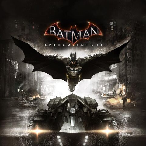 Archivo:Batman arkham knight wikia.jpg