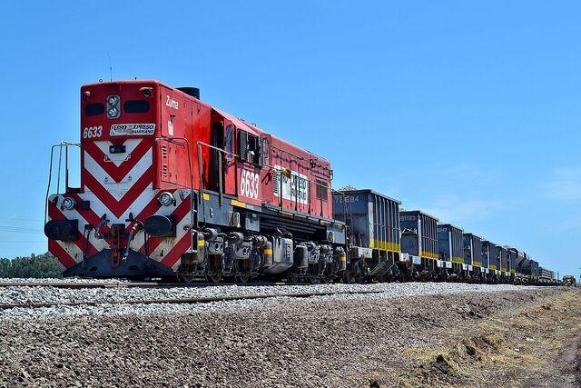 Archivo:Ferrocarril.jpg