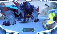 Metroid prime federation 3