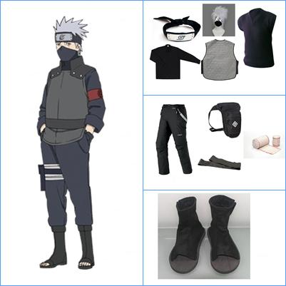 Archivo:Naruto Kakashi Hatake.png