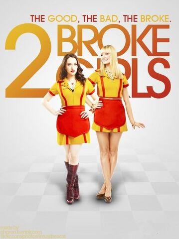 Archivo:2 Broke Girls.jpg