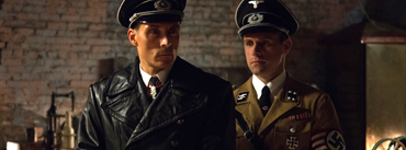 BlogSeries-ManHighCastle