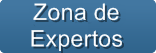 Archivo:Expert-Zone-Button.png