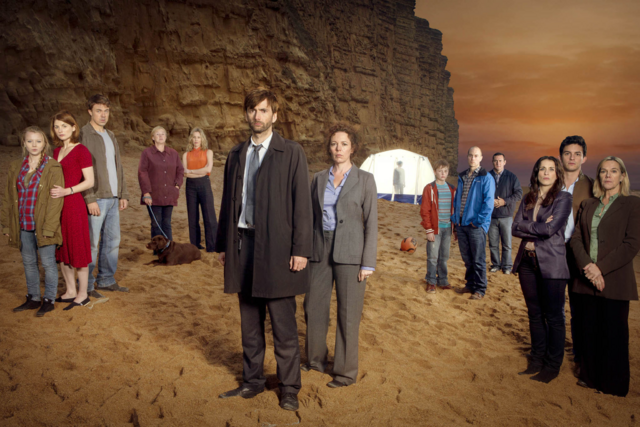 Archivo:Broadchurch.png