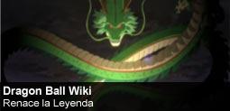 Archivo:Spotlight---Dragon-Ball-Wiki---Septiembre-2015.jpg