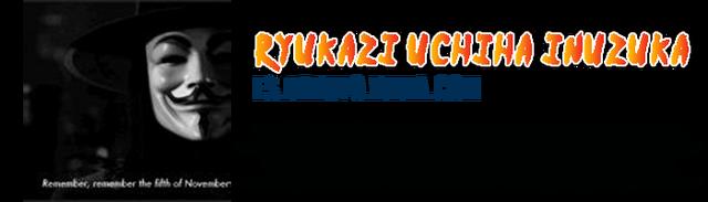 Archivo:Placa Ryu Naruto.png