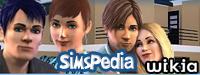 Spotlight-sims-es