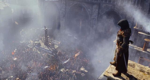 Archivo:Assassins creed Unity slider.jpg
