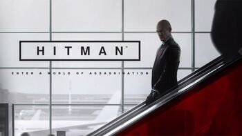 Hitman-world-assassination-2015-wikia