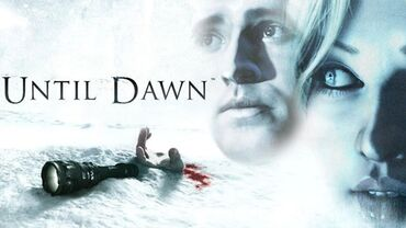 Until-dawn wikia