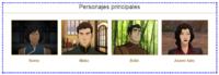 4 Build a Wiki Portadas Personajes