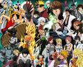 All animes by nitz1401-d4p02k5.jpg