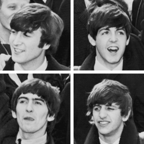 Archivo:The Beatles.png