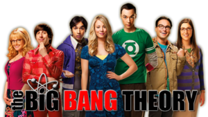 ES TV Guide Q1 2017 - Big Bang Theory