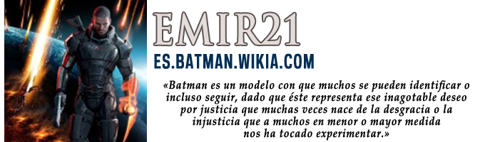 Placa Emir21