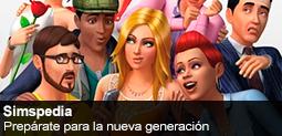 Spotlight - Simspedia 2 - 255x123
