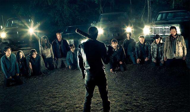 Archivo:Walking dead temporada 7.jpg