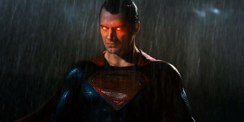 Fondo Superman