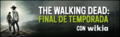 Badge - TWD - 292x90.png
