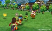 Dragon quest vii 2