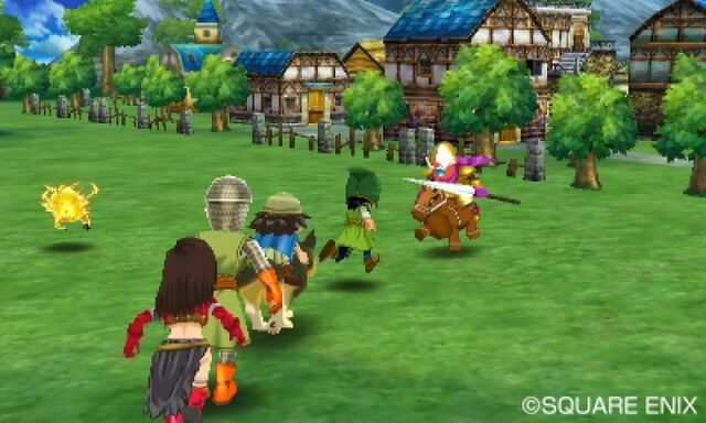 Archivo:Dragon quest vii 2.jpg