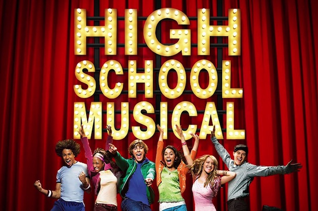 Archivo:High School Musical.png