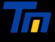 Type-Moon