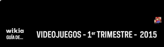 Archivo:Header-blogvideojuegos-q1-2015-marco.png