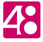 Logo de snh