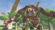 Legend-of-Zelda-Breath-of-the-Wild-3