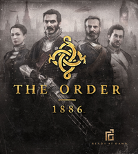 Archivo:The Order.png