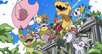 Usuario_Blog:Lord_Eledan/Guía_de_anime_y_manga_de_Wikia_-_Segundo_trimestre_de_2015