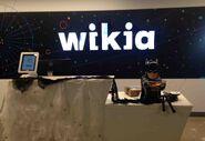 OficinasWikia1