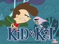 Kid vs Kat.png
