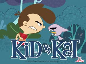 Archivo:Kid vs Kat.png