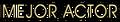 Miniatura de la versión de 16:21 3 mar 2014